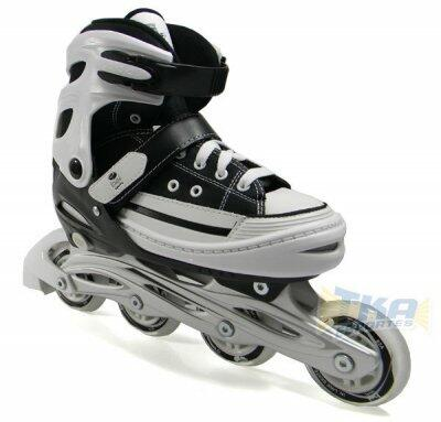 Roller Bel FIX All Style Street pto