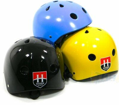 Capacete HYPER sports Radical