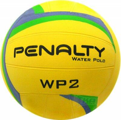 Bola Penalty Polo Aquatico WP2 amr