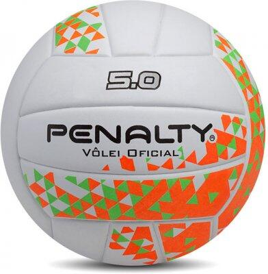 Bola Penalty Volei 5.0 s/c