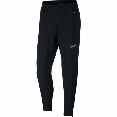 Calca Nike Essentials Running FIT preto tam: p-m-g-gg-xg