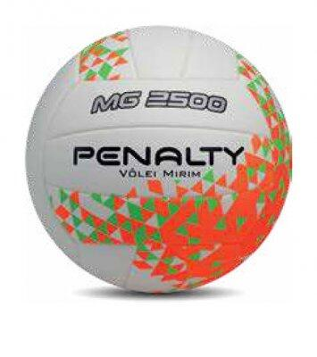 Bola Penalty Voleibol MG 2500 ultrafusion s/c Infantil